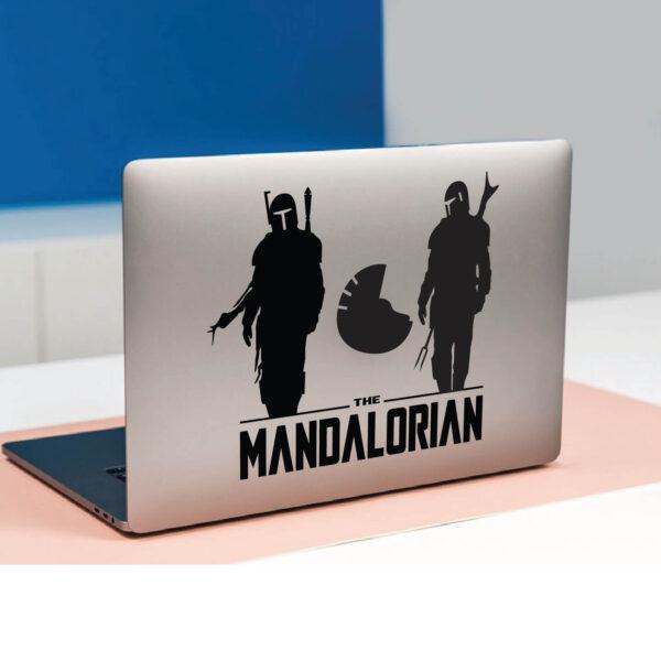mandalorian bearbearbearbearshop.com